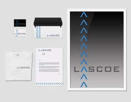#1 for Create Print and Packaging Designs for My brand af ruicondesso