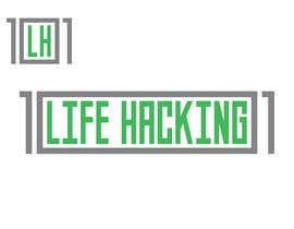 #49 cho Design a Logo for Life Hacking 101 bởi filipzirbo