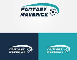 #13 untuk Design a Logo for a Fantasy Sports Company oleh Logo4All