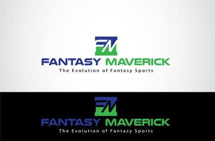 mamun990 tarafından Design a Logo for a Fantasy Sports Company için no 51