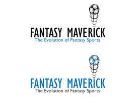 #39 for Design a Logo for a Fantasy Sports Company by davormitrovic