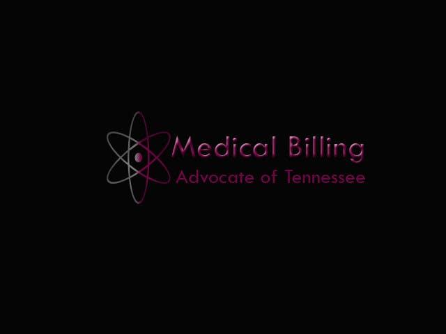 Inscrição nº                                         31                                      do Concurso para                                         Design a Logo for Medical Billing Advocate of TN