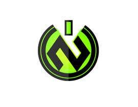 Nro 22 kilpailuun Diseñar un logotipo käyttäjältä colcrt