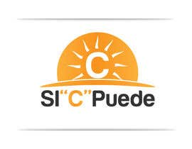 "#19 cho Design a Logo for Si ""C"" Puede group bởi georgeecstazy"