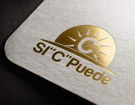 "#20 cho Design a Logo for Si ""C"" Puede group bởi georgeecstazy"