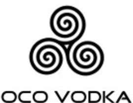 Nro 39 kilpailuun Design a Logo for a new Vodka Brand käyttäjältä vivekdaneapen