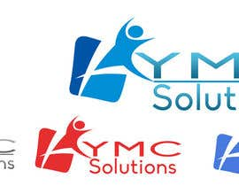 #74 for Design a Logo for a Software solutions company by alidicera