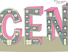 #27 cho Design a Banner for Etsy bởi istykristanto