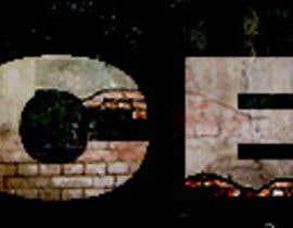 #17 for Design a Banner for Etsy af miguelopazo