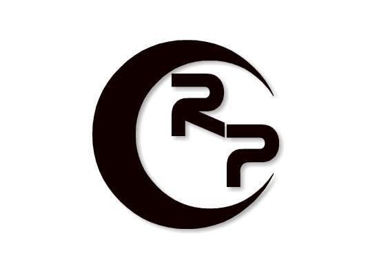 Inscrição nº 63 do Concurso para Design a Logo for RP