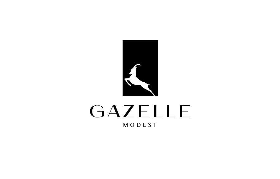 Inscrição nº 20 do Concurso para Design a Logo for a Fashion Label WInner guarenteed