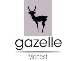 #37 for Design a Logo for a Fashion Label WInner guarenteed by vanessabermudez