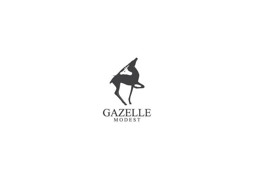 Inscrição nº 19 do Concurso para Design a Logo for a Fashion Label WInner guarenteed