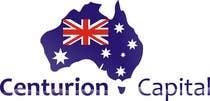 Graphic Design Entri Peraduan #19 for Develop a Corporate Identity & Company Logo for Centurion Capital