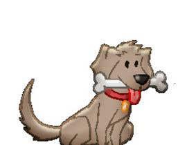 #38 for Create animations of a dog digging af DanielAgresta