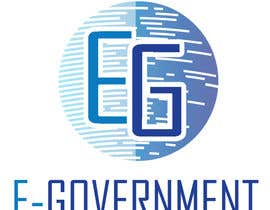 #21 para Design a 2 Logo Templates for an e-Gov website por oksuna