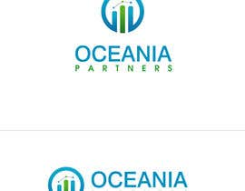 #181 untuk Design a Logo for newly established financial services company oleh ideaz13