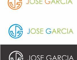 irfanrashid123 tarafından Design a Logo for My Name için no 96