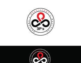 iaru1987 tarafından Design a Logo for an apparel için no 52