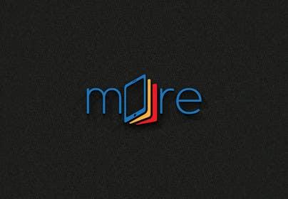 farooqshahjee tarafından Creative Logo for a new startup için no 45