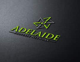 #23 for Design a Logo for Adelaide Property Network by oosmanfarook