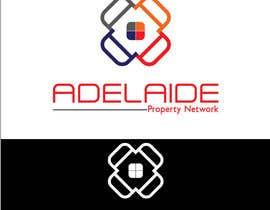 fadishahz tarafından Design a Logo for Adelaide Property Network için no 146