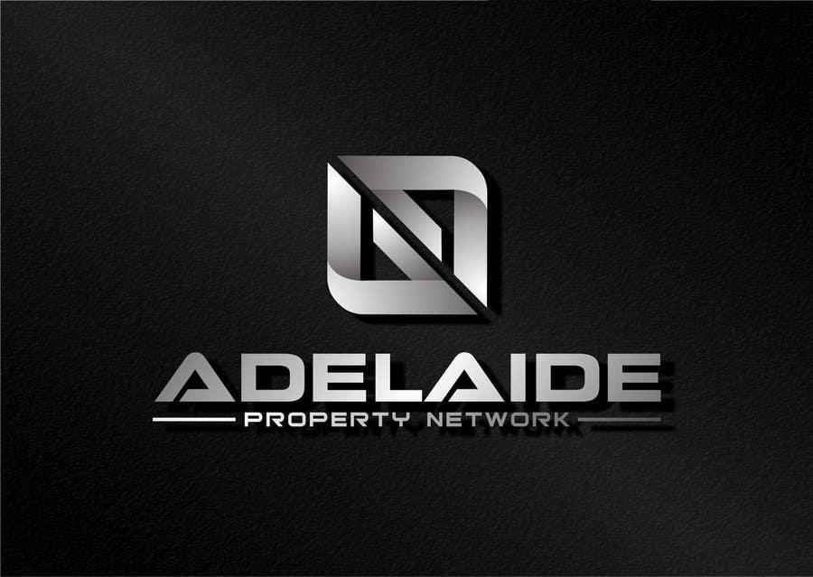 Inscrição nº 221 do Concurso para Design a Logo for Adelaide Property Network
