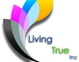 #138 cho Design a Logo for  Living True Inc bởi bhaskardas9475