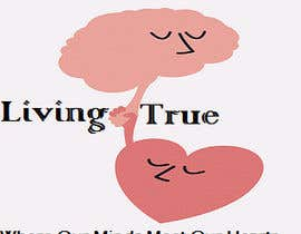 #278 cho Design a Logo for  Living True Inc bởi RichaVithlani21