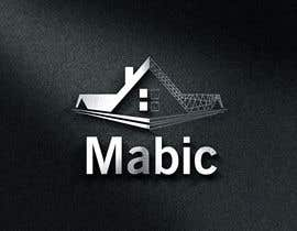 #335 for Design a Logo for Company af sherryshah91