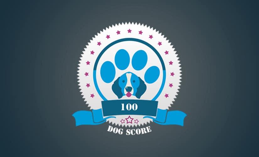 Inscrição nº 970 do Concurso para Create a Logo of a Dog's Paw