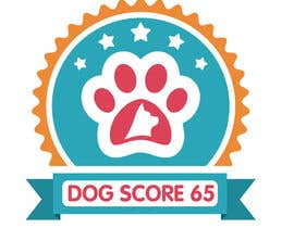 #961 cho Create a Logo of a Dog's Paw bởi imagencreativajp