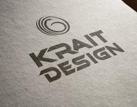 #15 untuk Easy money, simple logo design oleh jacksamby