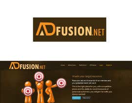 #21 para Design a Logo for Ad Network por debbi789