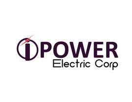 #54 for iPower Electric Corp. af sadaqatgd