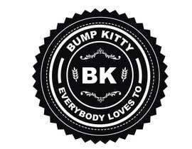 #34 for Bump Kitty College af gfxdesignexpert