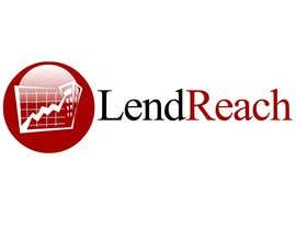 #15 untuk Design a Logo for LendReach oleh Astri87