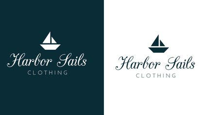 #74 untuk Design a Logo for a New Prep Clothing Line oleh picitimici