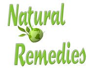 Graphic Design Inscrição do Concurso Nº86 para Design a Logo for Natural Remedies