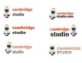 #7 para FAST Logo & Business Card Design por rivzua