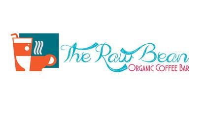 #2 for Organic Coffee Bar, raw food cafe af dranerswag