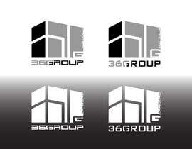 #167 cho Design a Logo for 360Group Australia bởi maksocean