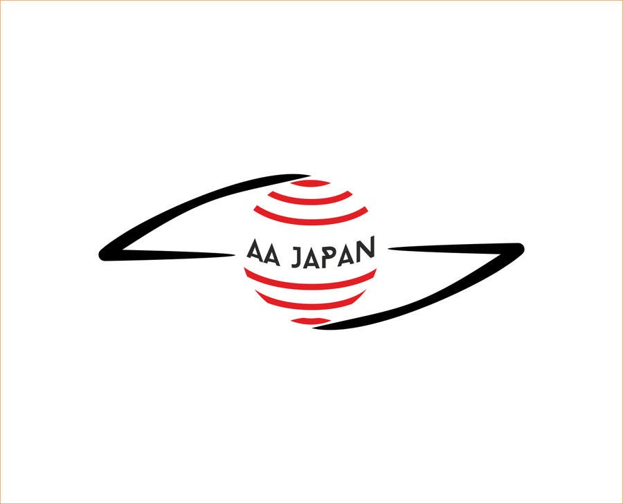 Japanese logo design company