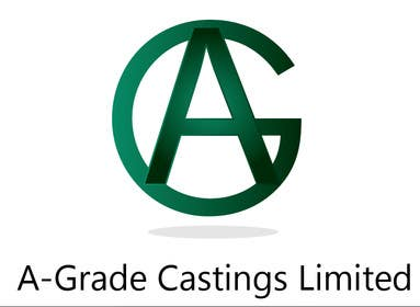 selinayilmaz1 tarafından Design some Business Cards for A-Grade Castings Limited için no 12