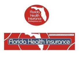 #17 para Design a Logo for FloridaHealthInsuranceMarketplace.com por tatuscois