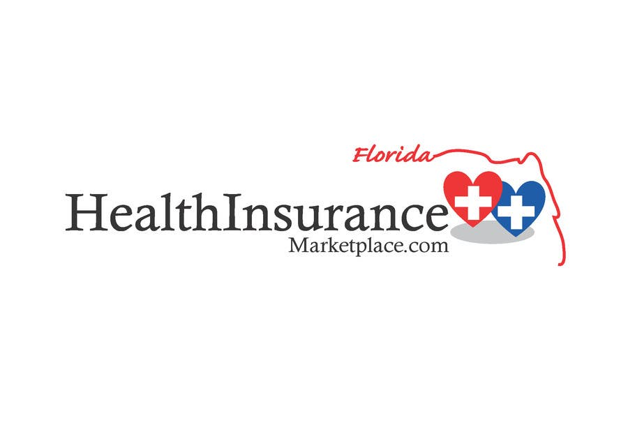 Contest Entry #42 for Design a Logo for FloridaHealthInsuranceMarketplace.com