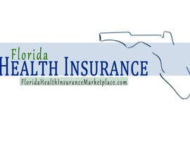 #37 para Design a Logo for FloridaHealthInsuranceMarketplace.com por lexdesign712