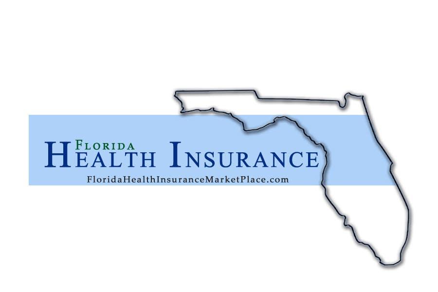 Contest Entry #38 for Design a Logo for FloridaHealthInsuranceMarketplace.com