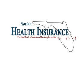 #47 para Design a Logo for FloridaHealthInsuranceMarketplace.com por lexdesign712
