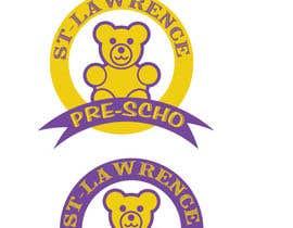 Nro 15 kilpailuun Design a Logo for Pre-School käyttäjältä jahidjoy0
